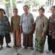 Sivon's Group