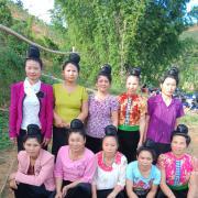 Lien's Group