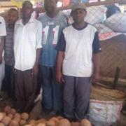 Uluguru Group - Morogoro