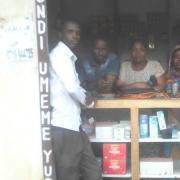 Utukufu Group-Kibaha