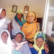 Chapakazi Group-Mbagala