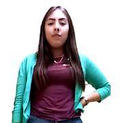 Hilda Alejandra