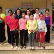 Na Tau 92 Group
