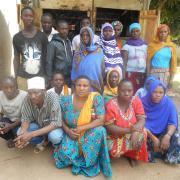 Maendeleo Group 5 - Bagamoyo