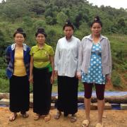 Nam Lich 04 Group