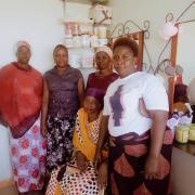 Umoja Group-Mbagala