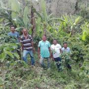 Gs. La Laguna C Group