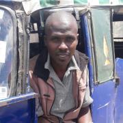 Simon Mwara