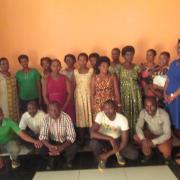 Jyambere Cb Sub Grp B Group