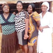 Joynelly Group