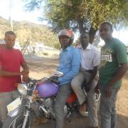 Soko Kuu Group Bunda