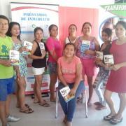 Emprendedores De Juanjui Group