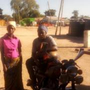 Sukari Group -Sengerema