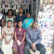 Wabunifu Group-Tegeta