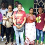 Good Hope Group-Mbagala