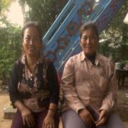 Yukhorn Group