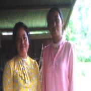 Supha Group