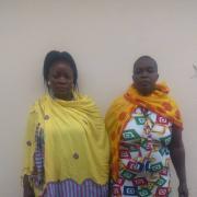 Tindwa Group