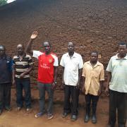 Tukole Hamu Group Mpamba T/c