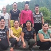 Ha's Group