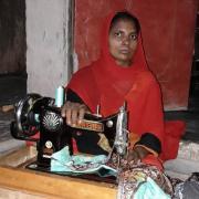 Tahira Kiran