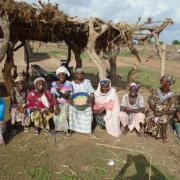 Hèrèmakono Group