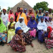 Maimouna's Group