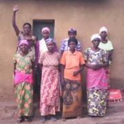 Abishyizehamwe Group