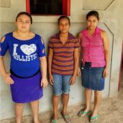 Bendición De Lo Alto-Los Encuentros Group