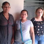 El Mañana Group