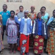 Abaticumugambi Kamazuru Group