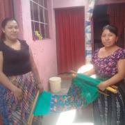 Dúo Bosques Del Mirador Group