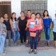 Creciendo Con Milena Group