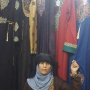 Fawzeya