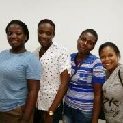 En Dios Confiamos 1 Group