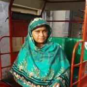 Gulshan Rani