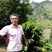 Fabián Darío