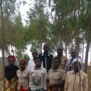 Abizeranye Gatenzi Group