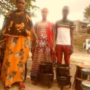 Bantu Group