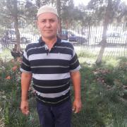 Abdulkosim