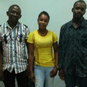 El Batallon De Jehova 4 Group