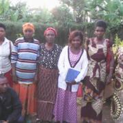 Twitezimbere Group