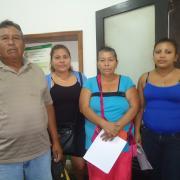 Grupo Arcoiris De Esperanza Group