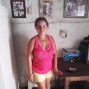Noemi Carleth