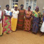 Twitezimbere Batima Group