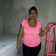 Katibel Rocio