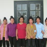 Thanh Yen 74 Group