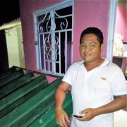 Dairo Luis