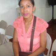 Jessenia De Los Angeles