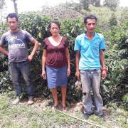 G.s Familia De San Rafael Group